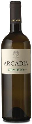Arcadia - Orvieto EN.jpg