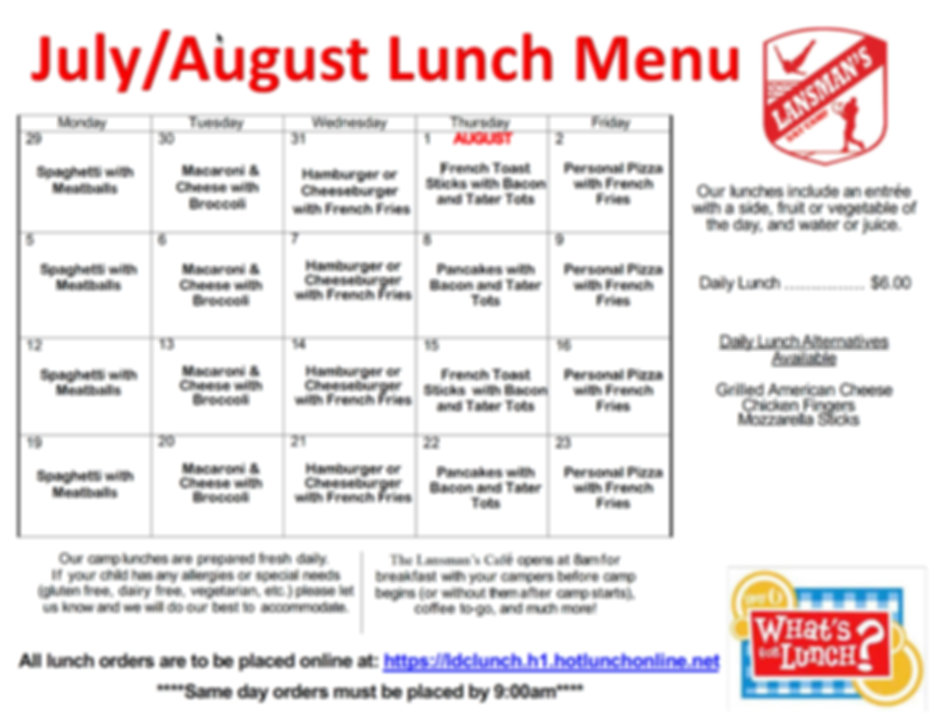 july-august-lunch.jpg