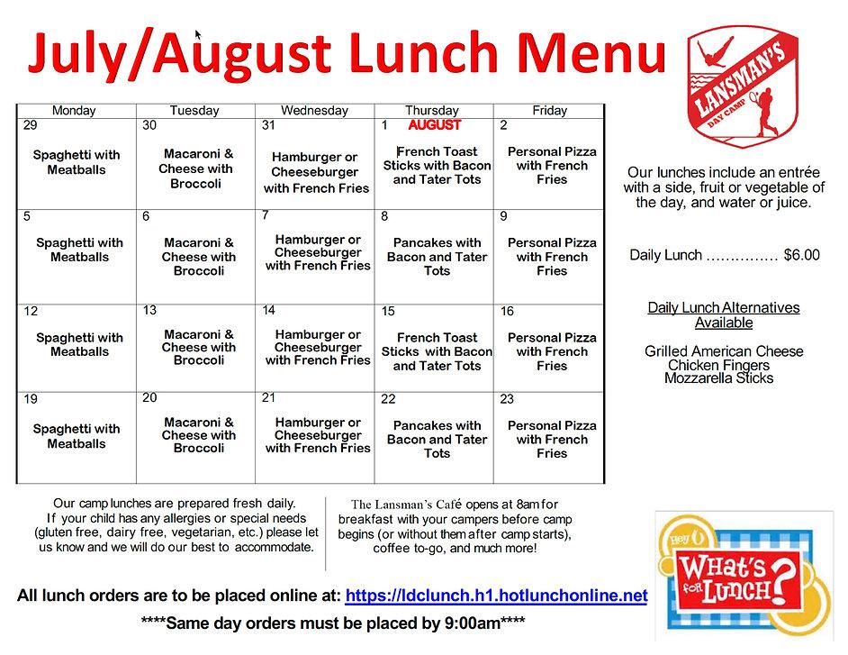 july-august-lunch.jpg
