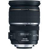Canon EF-S USM