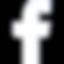 5c51dd54e34edc3867379db3_facebook-logo-p
