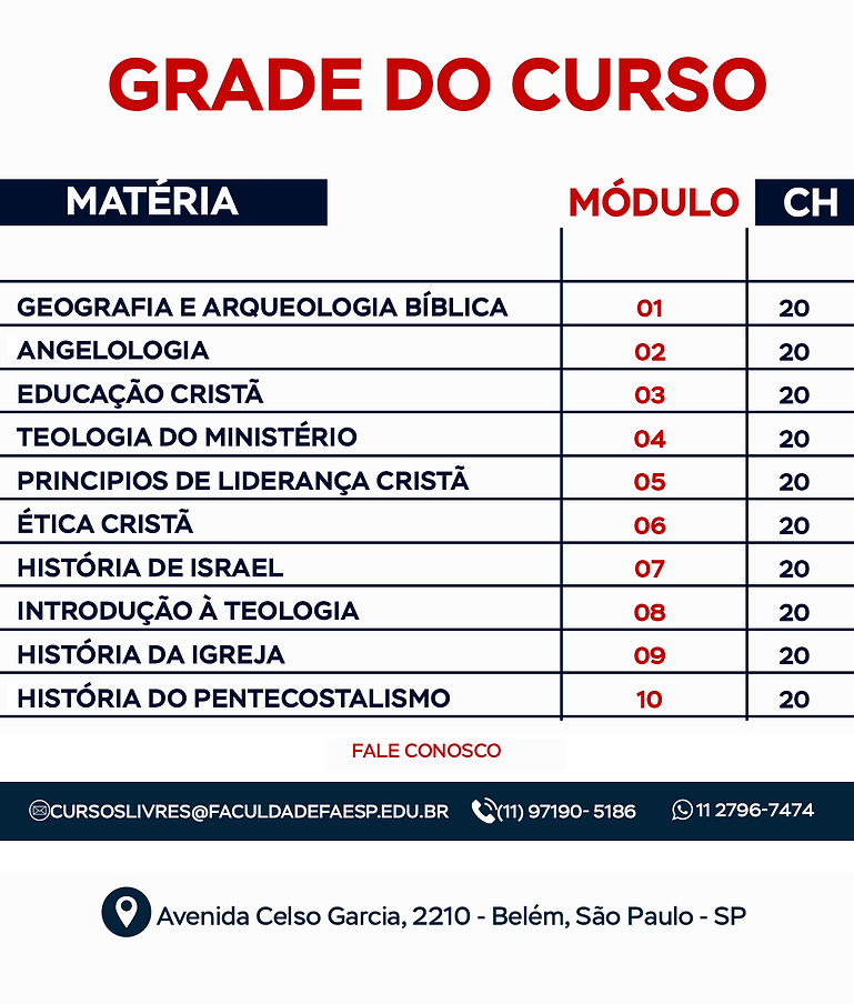 grade MEDIO (2).png