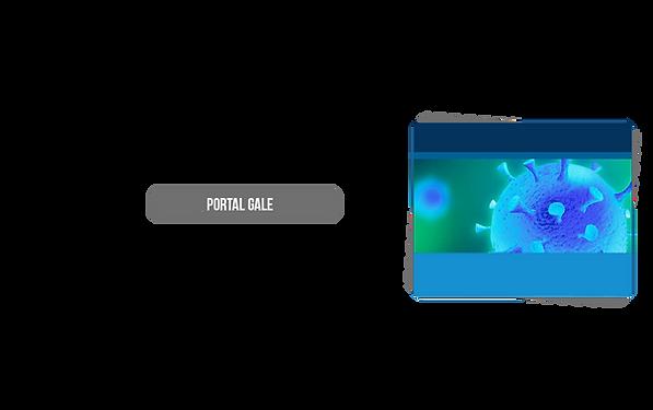 PORTAL GALE.png