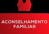 FAESP - Aconselhamento Familiar.png