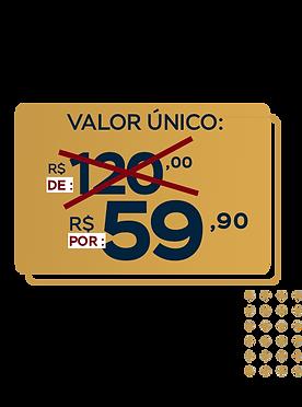 VALOR.png