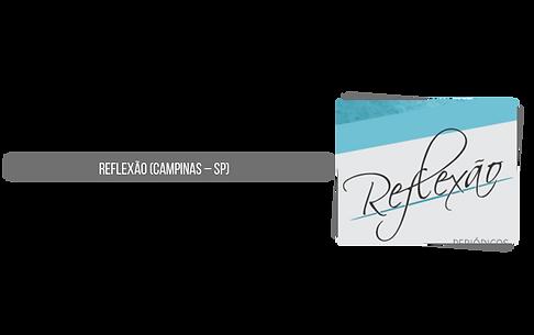 Reflexão (Campinas – SP).png