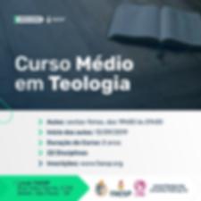CURSO_MÉDIO_FAESP_-_ATUALIZADO.png