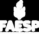 Logo oficial 02 - Branco.png