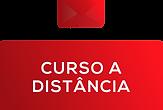 FAESP - Curso a distancia.png