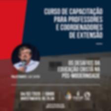 Curso_de_Capacitação_-_FAESP.png