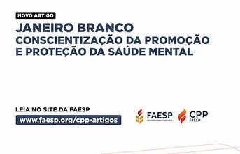 CPP%20-%20Janeiro%20Branco_edited.jpg