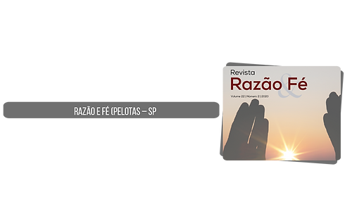 Razão e Fé (Pelotas – SP).png