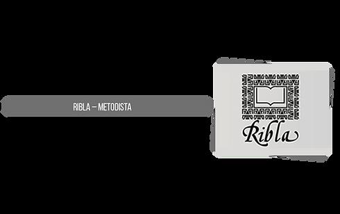 Ribla – metodista.png