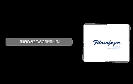 Filosofazer (Passo Fundo – RS).png