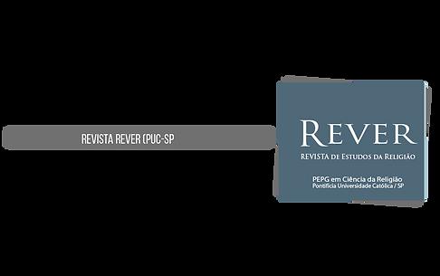 Revista REVER (PUC-SP).png