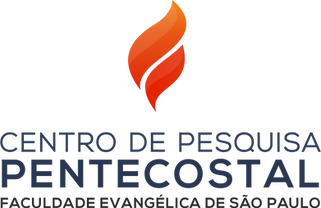 Logo CPP PNG.png