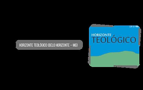 Horizonte Teológico (Belo Horizonte – MG