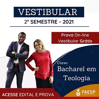 VESTIBULAR 2021 PRIMEIRO SEMESTRE (1).pn