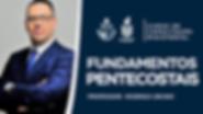 FUNDAMENTOS PENTECIS.png