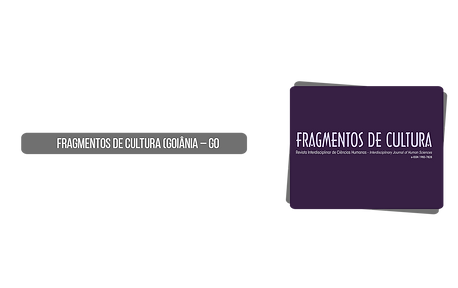 Fragmentos de Cultura (Goiânia – GO.png