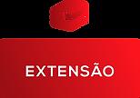 FAESP_-_Curso_Extensão.png