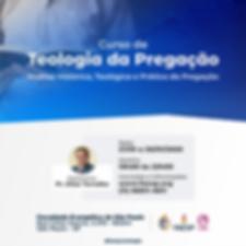 FAESP_-_Curso_de_Teologia_da_Pregação_-_