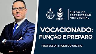 VOCACIO.png