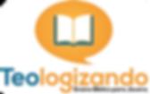 Logo Teologizando.png