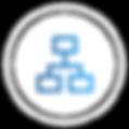 Extensões_-_FAESP.png