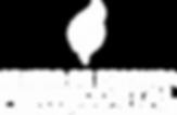 Logo CPP - Branco - FAESP.png