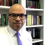 Prof Uilson Nunes.jpg
