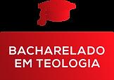 FAESP - Bacharelado em Teologia.png
