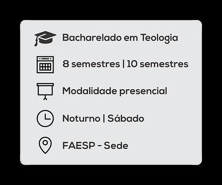 FAESP - Bacharelado em Teologia Desd.png