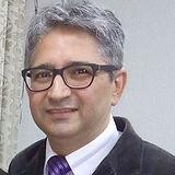 José Bispo.jpg