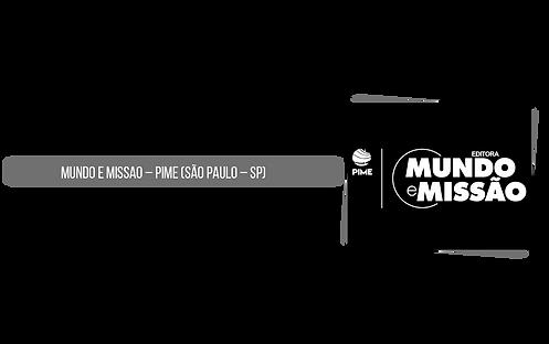 Mundo e Missao – PIME (São Paulo – SP).p