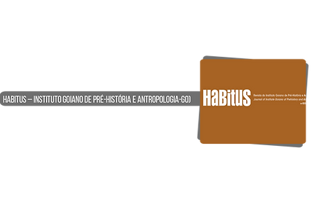 Habitus – Instituto Goiano de Pré-Histór