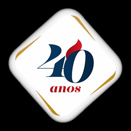 Logo 40 Anos FAESP - Fundo.png