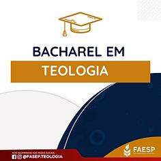 BACHAREL EM TEOLOGIA (5).png