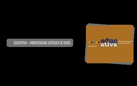 Educativa – Universidade Católica de Goi