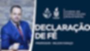 DECLARACAO.png