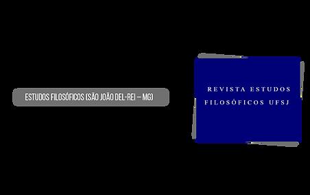 Estudos Filosóficos (São João Del-Rei –