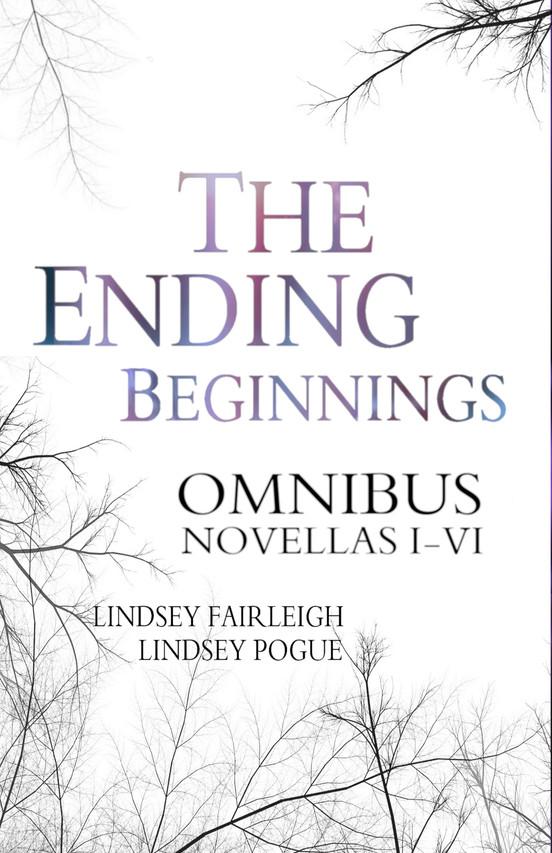 TEB - Omnibus Edition