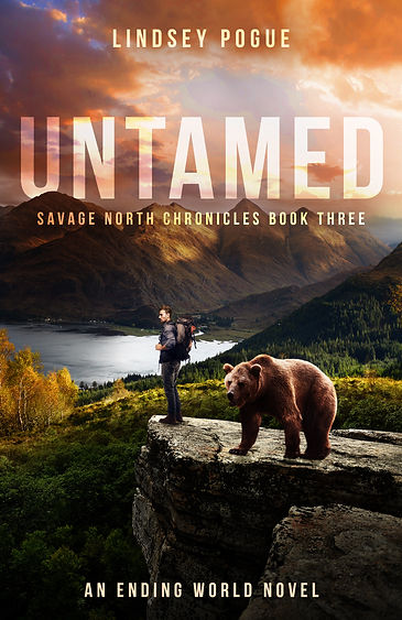 Untamed ebook cover.jpg