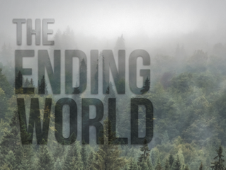Introducing: The Ending World!