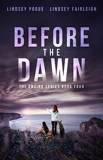 Before The Dawn ebook.png