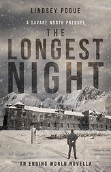 The Longest Night novella ebook.jpg