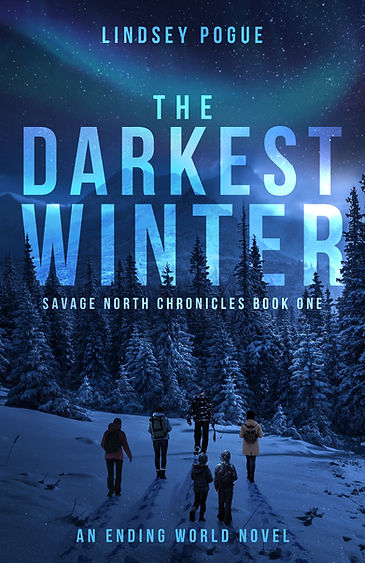The Darkest Winter.jpg