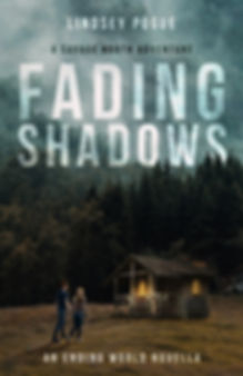 Fading Shadows ebook cover.jpg