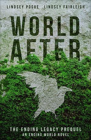 00 - World After.jpg