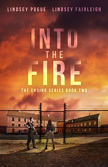 Into The Fire ebook.jpg